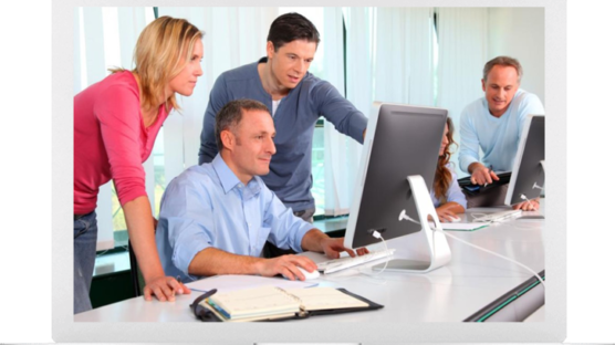 ServiceNow Professional Training Services